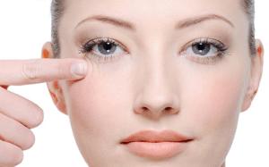 Eye Tuck - Blepharoplasty