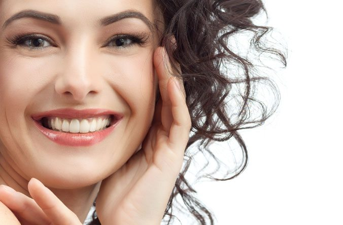 Facelift Rhinoplasty and Blepharoplasty Facial Surgery
