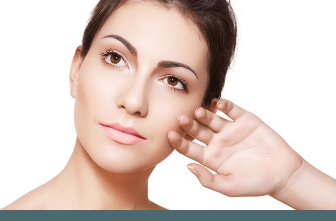 Facelift Cosmetic Surgery by Top Surgeon in NJ Janjua ...