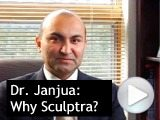 Dr. Janjua answers: Why Sculptra?