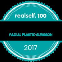 realself-top100