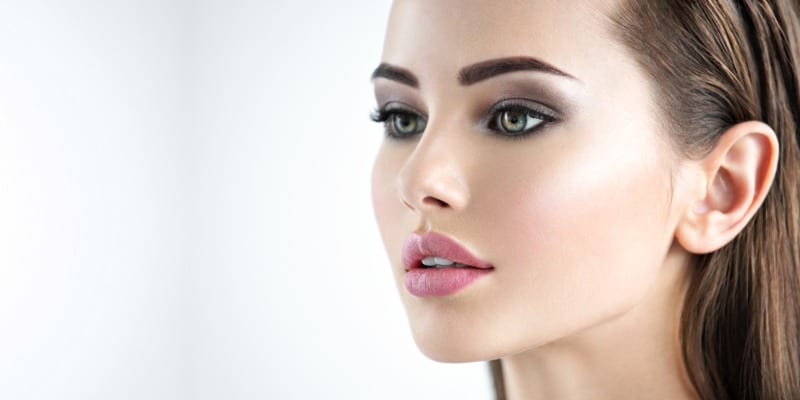 Kybella Treatment for Fat Below the Chin