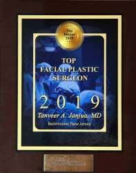 Top Facial Plastic Surgeon